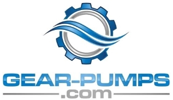 GEAR-PUMPS.COM